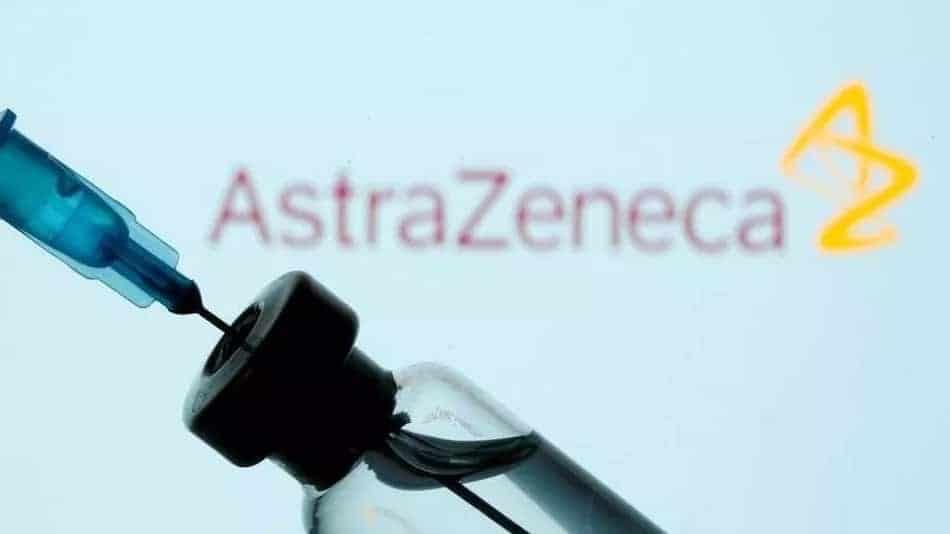 Astrazeneca vaccino covid rifiuto italia