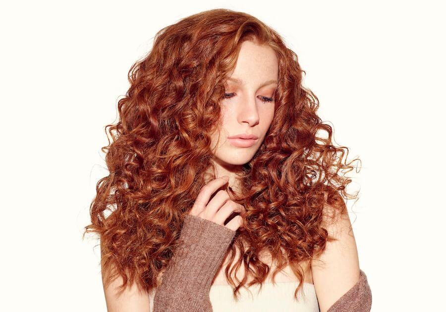 capelli rame estate 2021-