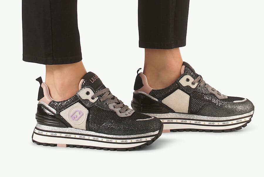 sneakers lio jo primavera estate 2021