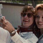 Thelma e Louise film