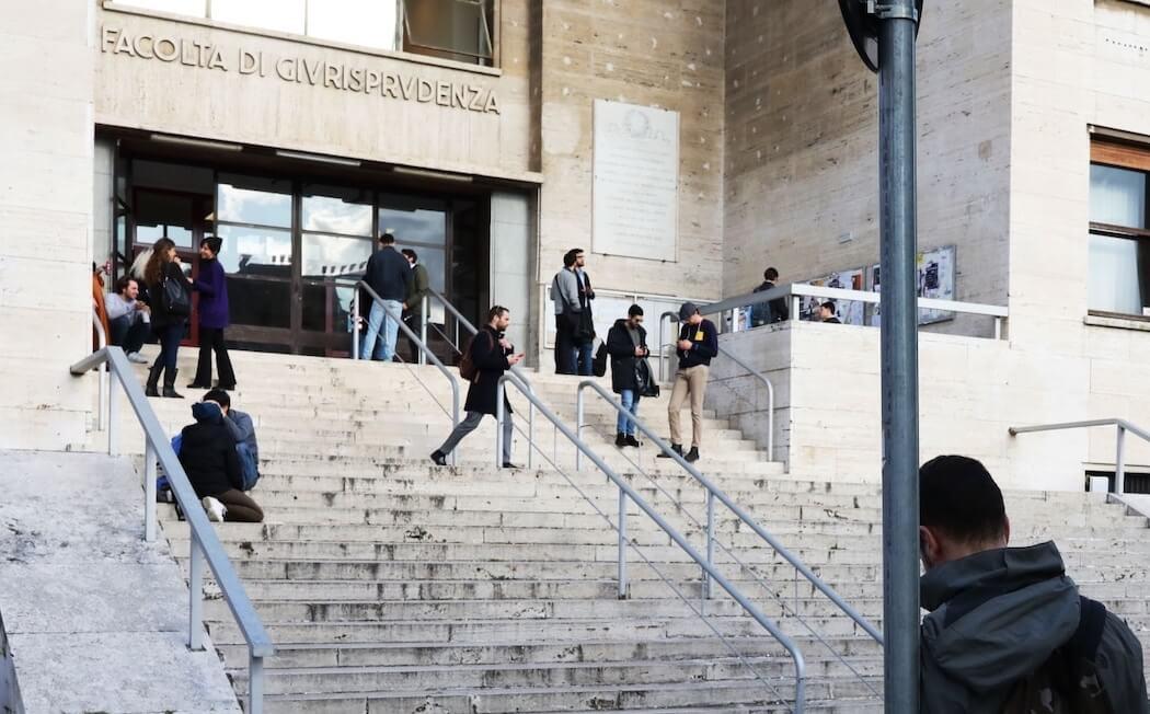bonus studenti universitari lazio