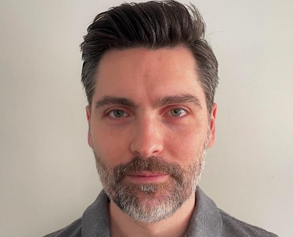 Claudio Ciccarelli manager Trustpilot Italia
