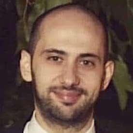 Roberto D'Eugenio