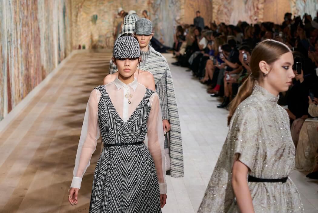 alta moda parigi inverno 2021 2022