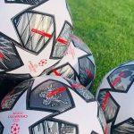 Calendario partite Champions League Milan 2021-22