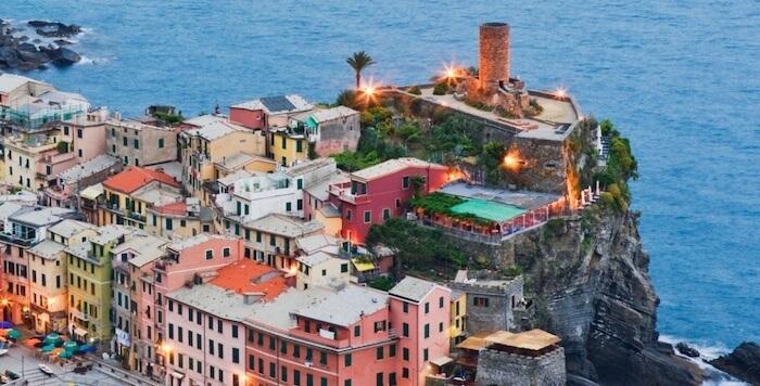 Bonus affitto Liguria 2021 comuni