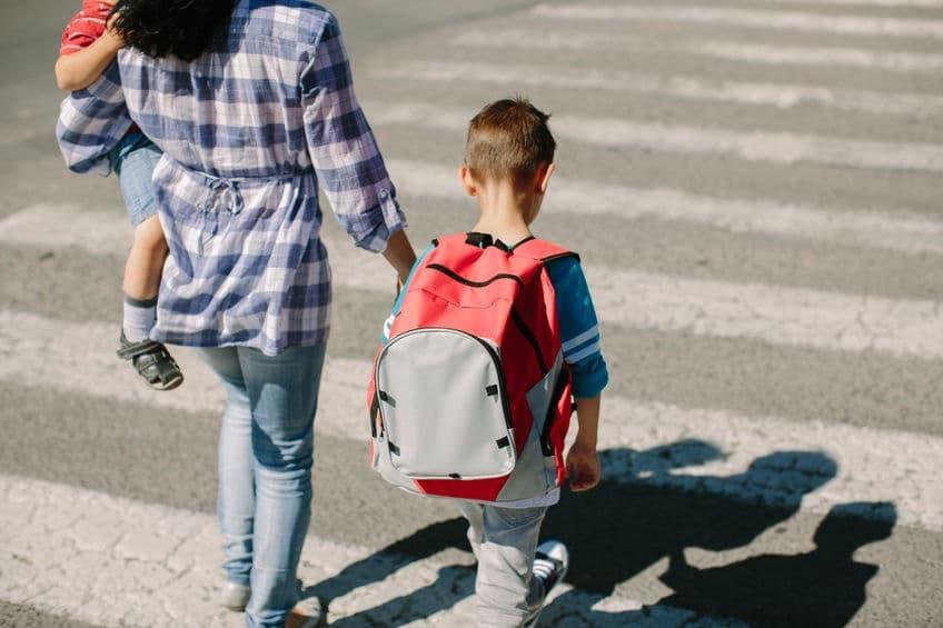 Inizio scuola 2021-22 tutte le regioni