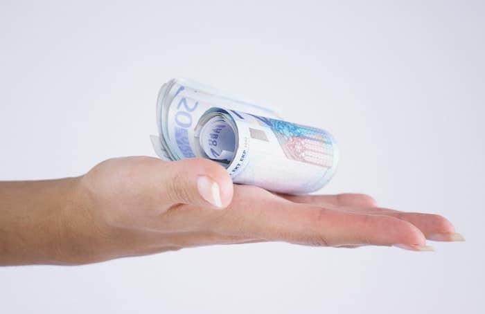 Bonus nidi gratis 2021 2022 Lombardia famiglie