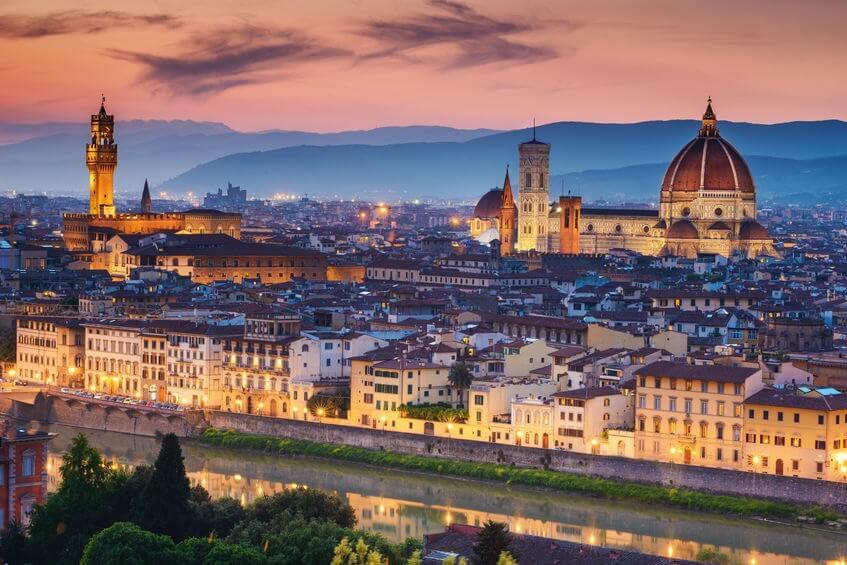 bonus affitto 2021 comuni Toscana