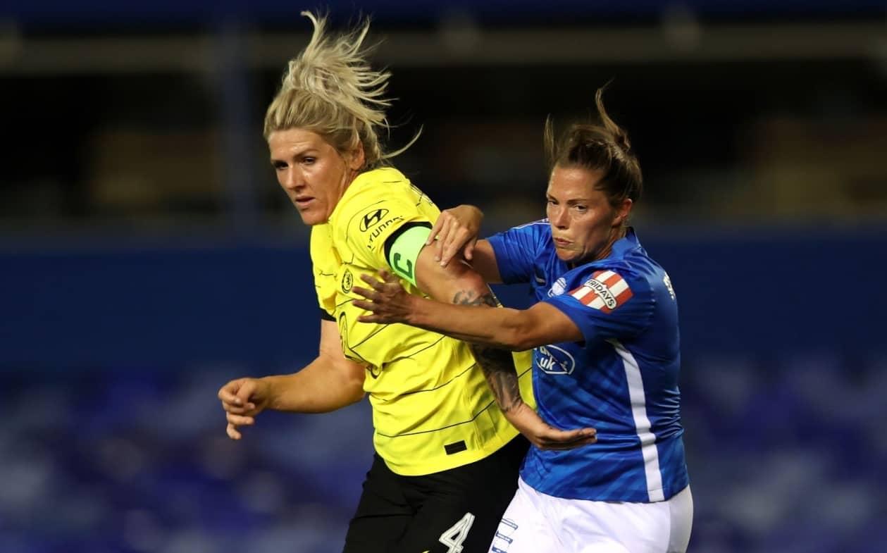 champions femminile 2022 turni